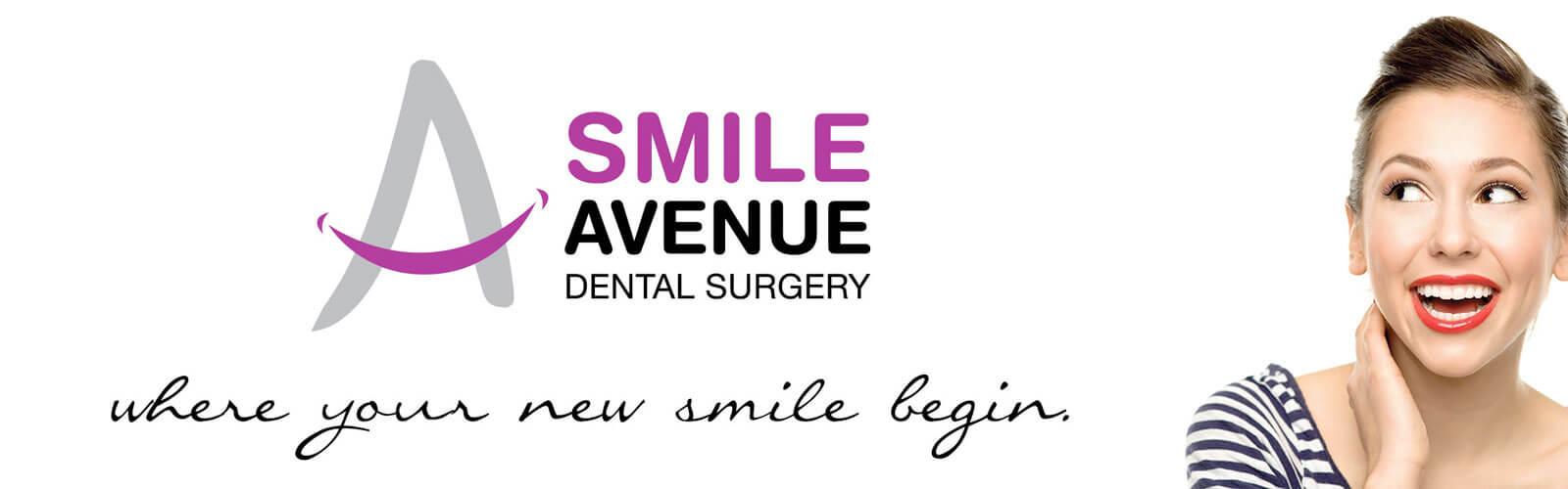 Smile Avenue Dental Surgery Dental Clinic - MYDOC.my