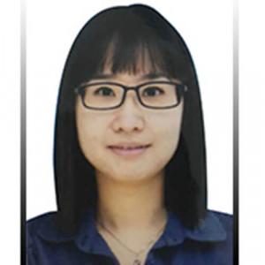 Dr. Liew Zi Shie