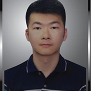 Dr. Tan Kuan Ming