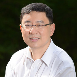 Dr Low Tze Choong