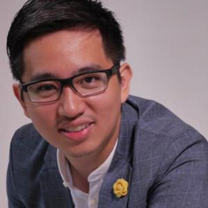 Dr. Beh Wee Ren