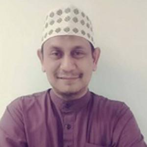 Dr. Johari B Haris