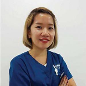 Dr. Khoo Siew Mei