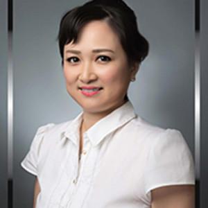 Dr. Khung Ming Fang