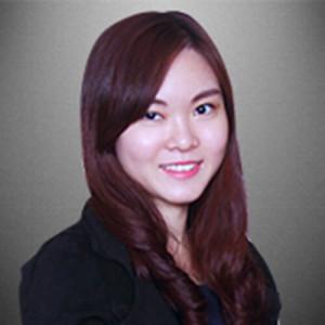 Dr. Kristy Tye Jin Yee