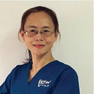 Dr. Lee Mei Leng