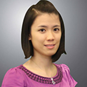 Dr. Liang Yee Heoi