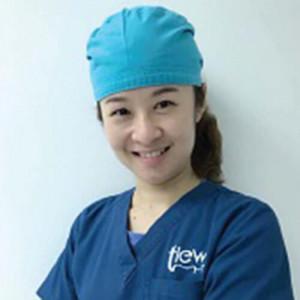 Dr. Lim Shi Rou