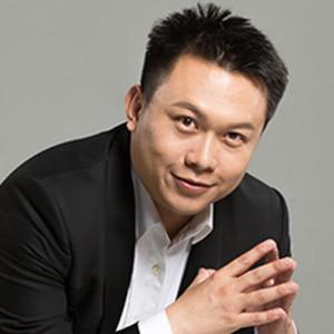 Dr. Ling Ing Heong (Lenzo)