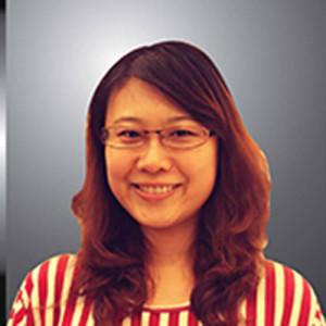 Dr. Louise Tan Cheaw Yong