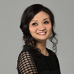 Dr. Moo Jia Wei