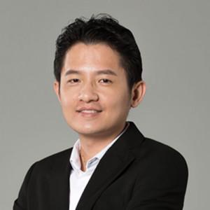 Dr. Samuel Wong