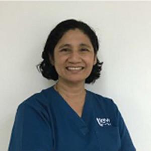Dr. Santha Kumari