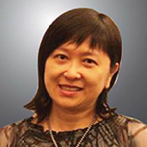 Dr. Sim Si Lee