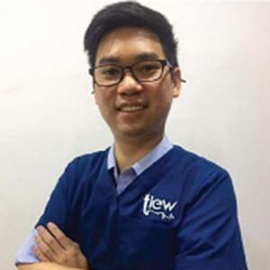 Dr. Tan Wah Khang