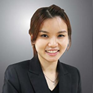 Dr. Tang Sum Pei