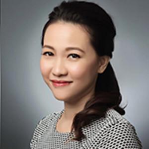 Dr. Ong Yi Woon