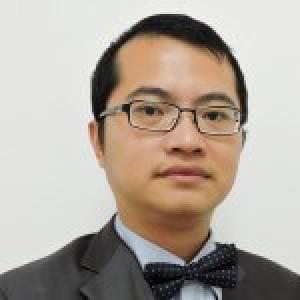 Dr. Chew Yok Kuan