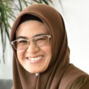 Dr. Dayangku Norlida binti Awang Ojep