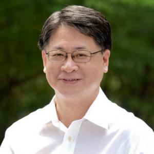 Dr Edmund Ong Thiam Lock