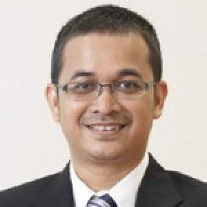 Dr. Erman Syah Abdul Hamid