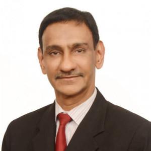 Dr. Jeswender Singh