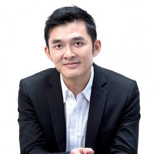 Dr Kee Yong Seng