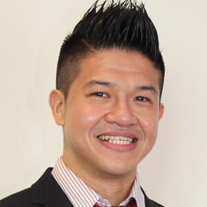 Dr Kelvin Tan Chee Ling