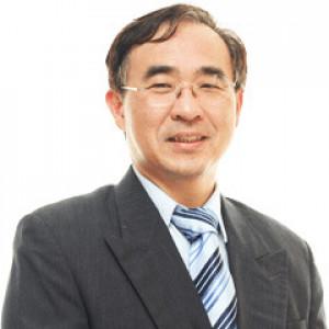 Dr Ko Chung Yee