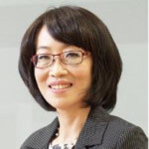 Dr. Lau Yoke Fhan