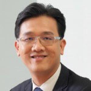 Dr. Lim Li Aik