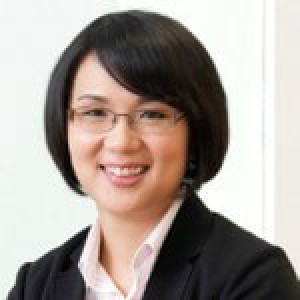 Dr. Lim Siew Ching