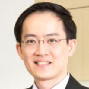Dr. Liu Han Seng