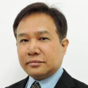 Dr. Mohamad Khir Abdullah