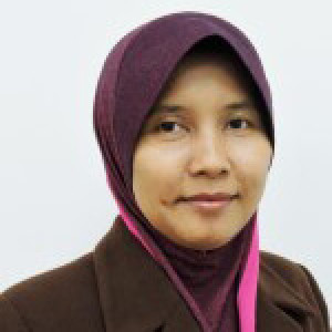 Dr. Noorizan Binti Yahya