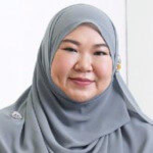 Dr. Norhayati Binti Awan