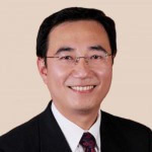 Dr. Ong Kheng Wah