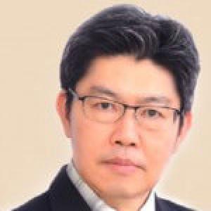 Dr. Robert Yeo Kim Chuan