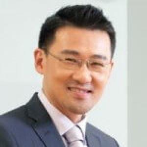Dr. Tan Li Ping