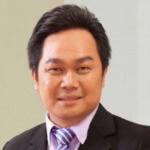 Dr. Tan Nugroho Cipto