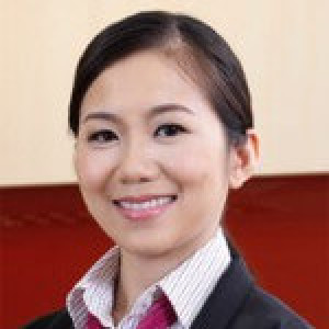 Dr. Teoh Soh Lan