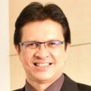 Dr. Vincent Tan Hock Kee
