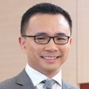 Dr. Yeap Chee Loong