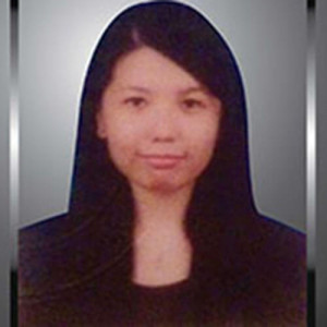 Dr. Eliza Teh Jay Ching