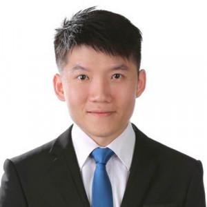 Dr. Andy Ooi Yet Lee