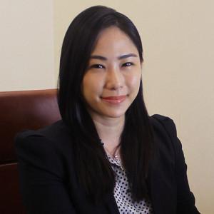 Dr. Wong Jinly