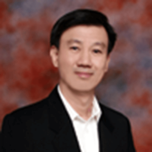 Dr. Chee See Guan