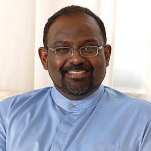 Dr. Kuladeva Retnam