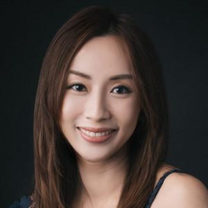 Dr. Rachel Lim