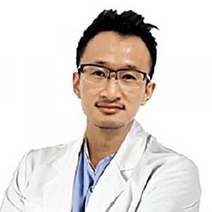 Dr. Daniel Chang
